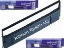 Tp. Hà Nội: Mực in máy Epson CL1188756