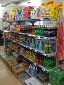 Tp. Hải Phòng: bán kệ siêu thị tại hải phòng CL1196602P11