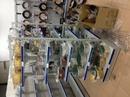 Hà Nam: giá kệ sắt siêu thị CL1196602P11