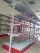 Tuyên Quang: kệ để hàng siêu thị, bán kệ để hàng siêu thị CL1188802