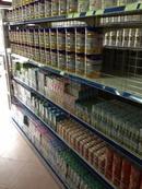 Hà Giang: bán kệ siêu thị tại hà giang CL1188802