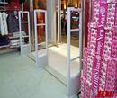 Tp. Hà Nội: bán cổng từ an ninh, cổng an ninh siêu thị CL1188802