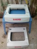 Tp. Hồ Chí Minh: Bán chân đế tủ lạnh SANYO 50 lít và 90 lít bằng nhựa, - ĐT : 098. 8800337 CL1701133