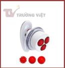 Tp. Hồ Chí Minh: Máy massage cầm tay Tonific CL1205126P9