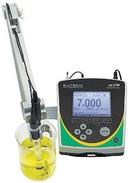 Tp. Hồ Chí Minh: Máy đo pH để bàn CL1188845
