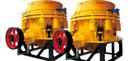 Shanghai: Cung cấp máy nghiền côn thủy lực Cty Hằng Nguyên Thượng Hải CL1188895
