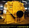 Shanghai: Cung cấp máy nghiền búa kiểu thuận nghịch chính hãng hàngThượng Hải CL1188895