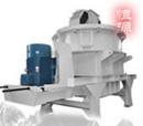 Shanghai: Cung cấp máy tạo cát CTY TNHH thiết bị khai khoáng Hằng Nguyên Thượng Hải CL1188895