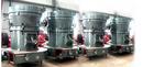Shanghai: Cung cấp máy nghiền bột cao áp GYM CTY TNHH thiết bị khai khoáng Hằng Nguyên CL1188895