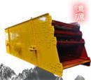 Shanghai: Cung cấp máy sàng rung Công ty TNHH thiết bị khai khoáng Hằng Nguyên Thượng Hải CL1188895