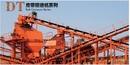 Shanghai: Cung cấp băng tải Công ty TNHH thiết bị khai khoáng Hằng Nguyên Thượng Hải CL1188895