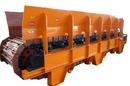 Shanghai: Cung cấp máy cấp liệu kiểu tấm chính hãng hàng Thượng Hải CL1188895