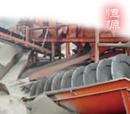 Shanghai: Cung cấp Máy rửa cát kiểu xoắn ốc XL chính hãng hàng Thượng Hải CL1188895