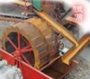 Shanghai: Cung cấp Máy rửa cát sêri XS chính hãng hàng Thượng Hải CL1188895
