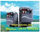 Tp. Hồ Chí Minh: Biến tần Delta cho quạt thông gió CL1139216