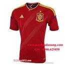 Tp. Hà Nội: Quần áo bóng đá giá rẻ chỉ với 90k/ bộ, quần áo thể thao CL1205126P9