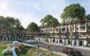Quảng Ninh: Nhà phố liền kề San Hô Hạ long Marina mở bán chỉ từ 1. 9 tỷ CUS20138P3