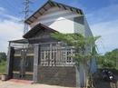 Tp. Hồ Chí Minh: Đất sổ đỏ KDC Lập Phúc Nhà Bè 14 tr/ m CL1189108