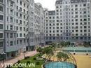 Tp. Hà Nội: Tôi cần bán căn hộ chung cư CT5 Mỹ Đình Sông Đà CL1189566