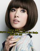 Tp. Hồ Chí Minh: Salon Quốc ưu đãi đặc biệt trong năm 2013, uốn, duỗi hoặc nhuộm chỉ với 200k CL1374177
