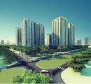 Tp. Hà Nội: Chung cư Phúc Thịnh Tower 720 Triệu/ Căn!!! CL1189126