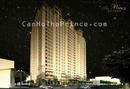 Tp. Hồ Chí Minh: Bán căn hộ The Prince giá rẻ với nhiều ưu đãi hấp dẫn CL1187209