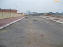 Hà Tây: Bán biệt thự đại học vân canh tst 200m. .! CL1189126