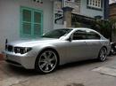 Tp. Hồ Chí Minh: Bán xe BMW 2004 745I nhập CL1211011P17