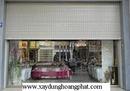 Tp. Hà Nội: Cửa cuốn khe thoáng tại Hà Đông RSCL1109036