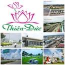 Bình Dương: Công ty bán đất thổ cư Bình Dương, giá 370tr/ 300m2, 185tr/ 150m2 đường 18m CL1189108