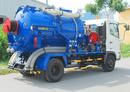Tp. Hồ Chí Minh: Công ty vệ sinh môi trường quận 12 TPHCM CL1194780P1