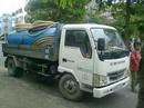 Tp. Hồ Chí Minh: Xe rút hầm cầu quận Tân Phú CL1194780P1