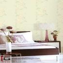 Tp. Hồ Chí Minh: Thiết kế thi công nội thất, trang trí nội thất Triệu Gia 2013 RSCL1086619