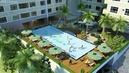 Tp. Hồ Chí Minh: bán căn hộ phú hoàng anh 87m2 loft house 15tr/ m2 CL1164771