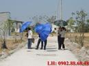 Tp. Hồ Chí Minh: Bán Đất nền khu dân cư Tỉnh lộ 10, giá 150tr/ nền, giáp Bình CHánh, sổ đỏ thổ cư CL1193899P10