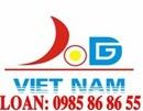 Tp. Hà Nội: học kế toán máy chất lượng tốt nhất tại hà nội 0985868655 RSCL1193929