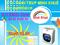 [4] bán Máy chấm công thẻ giấy osin O960P giá cực rẽ