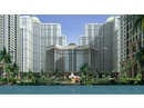 Tp. Hà Nội: Bán chung cư royal city 132,3m2 giá 5 tỷ CL1185831
