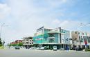 Tp. Hồ Chí Minh: bán đất bình dương chính CL1189322