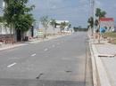 Tp. Hồ Chí Minh: Khu dân cư Mỹ Hạnh Hoàng Gia đất nền sổ hồng giá rẻ trả góp 18 tháng CL1189322