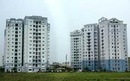 Tp. Hà Nội: Bán căn hộ tòa A6B nam chung yên CL1189566