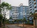 Tp. Hà Nội: Bán căn hộ tòa CT5A Mễ Trì Hạ CL1189566