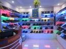 Tp. Hà Nội: Hàng trăm mẫu giày nam năng động và phong cách cho giới trẻ CL1166096P9