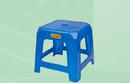 Tp. Hồ Chí Minh: Cần mua thanh lý khoảng 20-30 ghế nhựa CUS13811