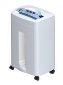 Bình Phước: bán máy huỷ giấy boser 220X huỷ vụn 14 tờ +CD giá cực rẽ CL1189799