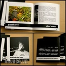 Tp. Hà Nội: In catalogue, brochure, vouchure rẻ nhất CL1189331