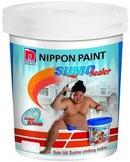 Tp. Hồ Chí Minh: chuyên bán các sản phẩm sơn NIPPON giá rẻ CL1193104P4