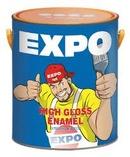 Tp. Hồ Chí Minh: chuyên phân phối các sản phẩm son EXPO giá rẻ nhất CL1193104P4