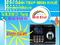 [1] bán Máy chấm công OSIN X628C +ID giá khuyến mãi đầu năm tại minh khuê