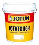 Tp. Hồ Chí Minh: chuyên phân phối các sản phẩm Bột trét JOTON & sơn JOTON giá rẻ nhất CL1193104P4